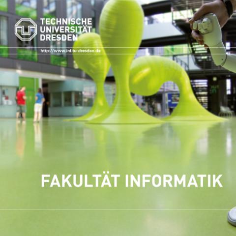 fak11_00